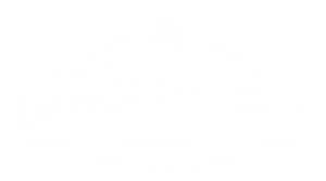 DANCE FACTORY Luxembourg